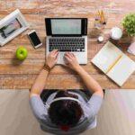 10 challenges of enterprise low code 6