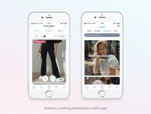 Chien Luoc Tang Luong Tai App Duoc Brand Lon Ap Dung 10