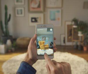 Chien Luoc Tang Luong Tai App Duoc Brand Lon Ap Dung 6