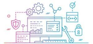 Enterprise Low-code: Rapidity - Agility - Cost Efficiency 1