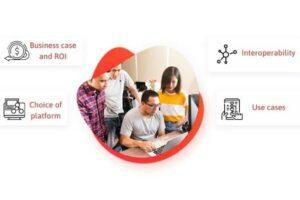Reliable Enterprise Low-code Consultancy In Vietnam 3