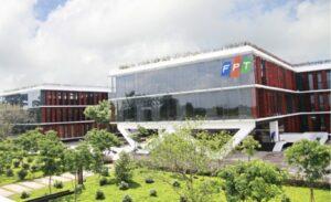5 Cong Ty Phat Trien Low-Code Cho Enterprise Tai Viet Nam 3