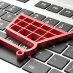 6 cach su dung big data trong e commerce 8
