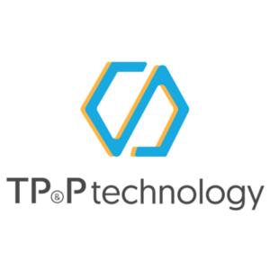 Top 5 MVP Mobile App Development Company In Vietnam 2