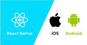 Best React Native Mobile App Development Company In Vietnam 1