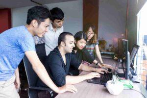 Reliable Web Application Development Company In Vietnam 2