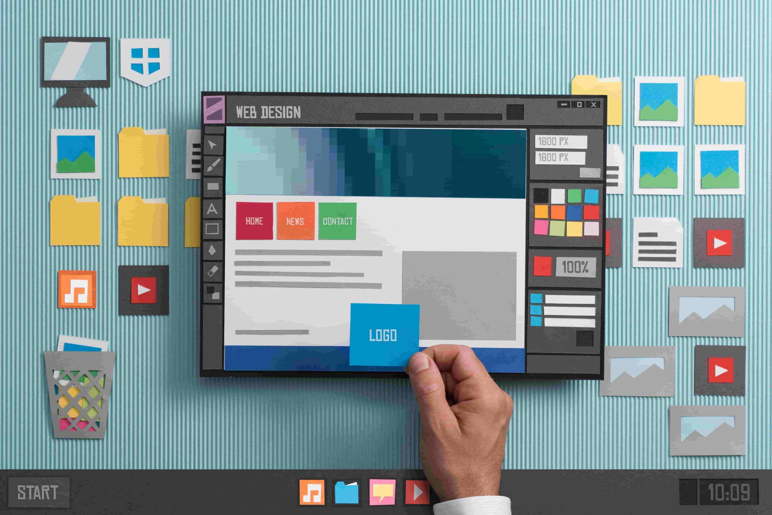 reliable custom software outsourcing services in vietnam 6 scaled