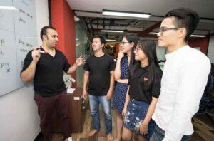 Reliable Mobile Application Development Company In Vietnam 4