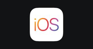 Reliable IOS Mobile App Development Company In Vietnam 1