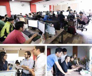 Reliable IOS Mobile App Development Company In Vietnam 2