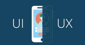 Reliable IOS Mobile App Development Company In Vietnam 5