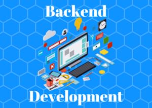 Reliable IOS Mobile App Development Company In Vietnam 6