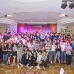 review cong ty kyanon digital