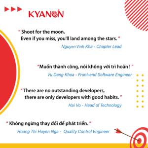 Review Cong Ty Kyanon Digital - Thach Thuc Va Co Hoi 3