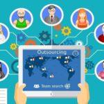 10 benefits of outsourcing software development in vietnam