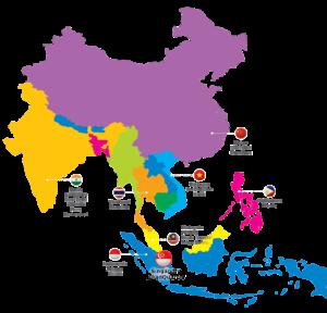 10 Benefits Of Outsourcing Software Development In Vietnam 9