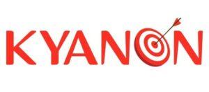 Analyze Offshore IT Staffing Services In Vietnam 7