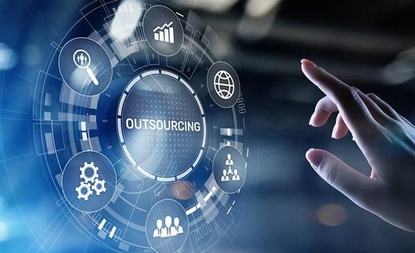 analyze offshore it staffing services in vietnam
