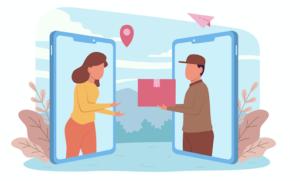 BOPIS: Cách thức Mua hàng Trực tuyến, Nhận hàng trực tiếp tại Cửa hàng theo cho Nhu cầu của Người tiêu dùng và thúc đẩy lợi nhuận của Nhà bán lẻ 11