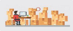 BOPIS: Cách thức Mua hàng Trực tuyến, Nhận hàng trực tiếp tại Cửa hàng theo cho Nhu cầu của Người tiêu dùng và thúc đẩy lợi nhuận của Nhà bán lẻ 12