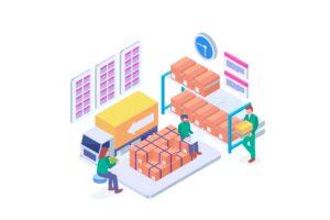 BOPIS: Cách thức Mua hàng Trực tuyến, Nhận hàng trực tiếp tại Cửa hàng theo cho Nhu cầu của Người tiêu dùng và thúc đẩy lợi nhuận của Nhà bán lẻ 15