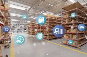 BOPIS: Cách thức Mua hàng Trực tuyến, Nhận hàng trực tiếp tại Cửa hàng theo cho Nhu cầu của Người tiêu dùng và thúc đẩy lợi nhuận của Nhà bán lẻ 3