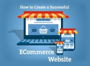 BOPIS: Cách thức Mua hàng Trực tuyến, Nhận hàng trực tiếp tại Cửa hàng theo cho Nhu cầu của Người tiêu dùng và thúc đẩy lợi nhuận của Nhà bán lẻ 5