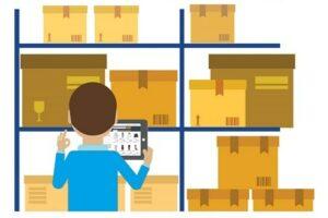 BOPIS: Cách thức Mua hàng Trực tuyến, Nhận hàng trực tiếp tại Cửa hàng theo cho Nhu cầu của Người tiêu dùng và thúc đẩy lợi nhuận của Nhà bán lẻ 7