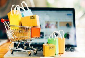 BOPIS: Cách thức Mua hàng Trực tuyến, Nhận hàng trực tiếp tại Cửa hàng theo cho Nhu cầu của Người tiêu dùng và thúc đẩy lợi nhuận của Nhà bán lẻ 8