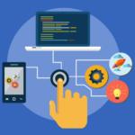 Assess Enterprise Low code Platform Leaders In The Market
