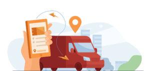 Examine Digital Transformation In Supply Chain & Logistics 4