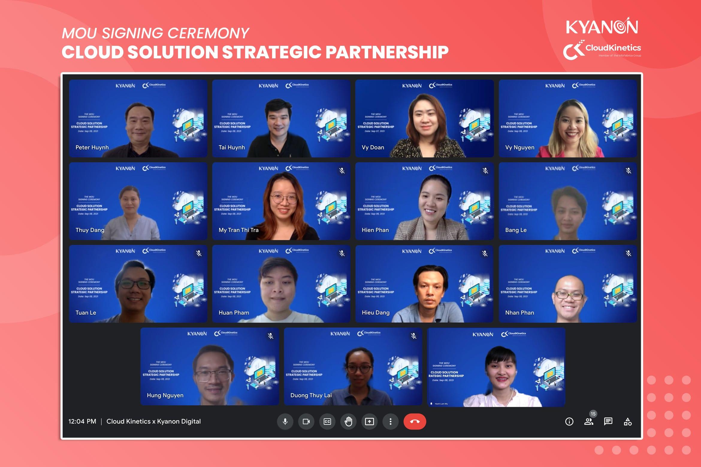 kyanon digital partner cloud kinetics min