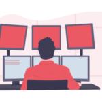 outsourcing software development vietnam china comparison