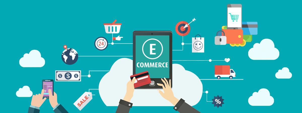 reliable e commerce website development services in vietnam